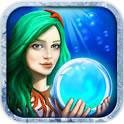 亚特兰蒂斯:深海珍珠